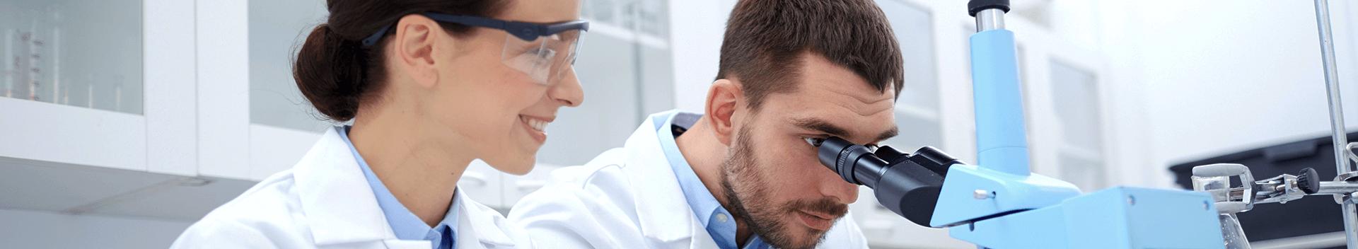 Focada exclusivamente no desenvolvimento,                                          produção e promoção de produtos farmacêuticos especializados
